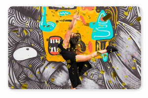 How to apply video theme on videos