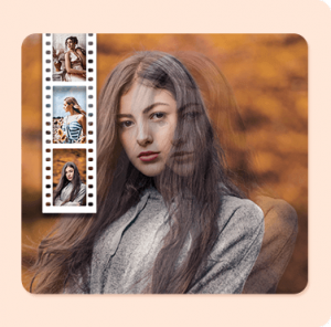 How To Make Slideshow Video Using Slideshow Music Video Maker